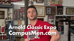 Obtaining Supplement Company Jobs By Attending The Arnold Classic Expo